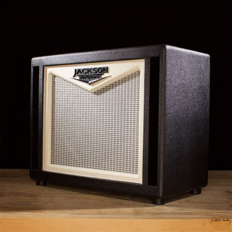 guitar speaker cabinet design ported guitar speaker cabinet design mf cabinets