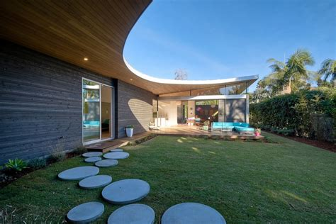 avocado house avocado acres house 3 e architect