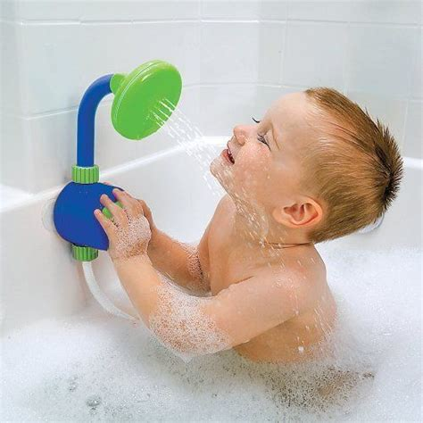 baby bathtub with shower head pin by lashaun livingston on baby boy pinterest