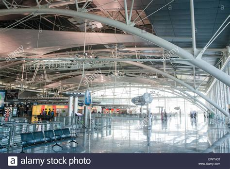 porto airport at porto airport recognized as one of the best airports