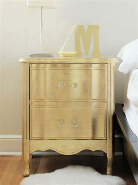Bedside Table Ideas Alternative Nightstand Ideas Laluz Nyc Home Design