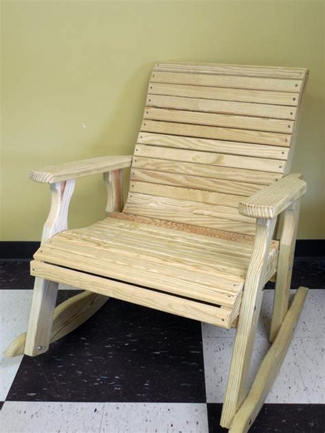 building outdoor furniture building outdoor furniture with pressure treated wood