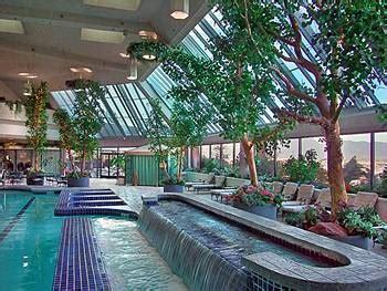 book nugget casino resort reno hotel deals
