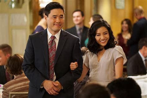 fresh off the boat ratings fresh off the boat season 4 renewed by abc despite