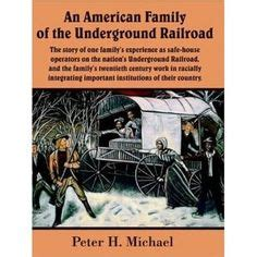 an american railroad books books worth reading on