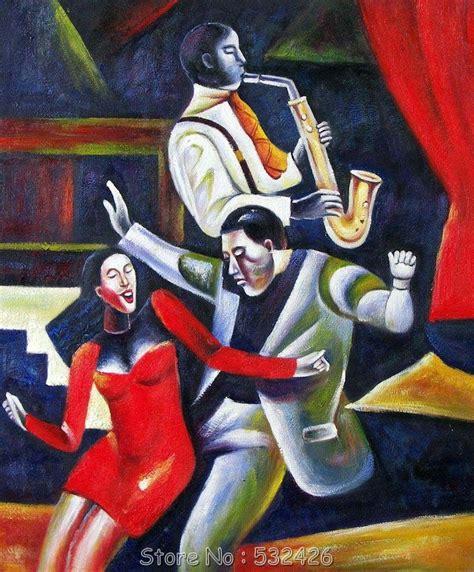 jazz swing swing clubs jazz swing club band