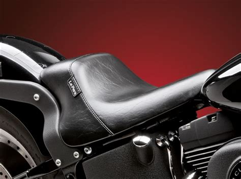 harley breakout seat replacement harley davidson breakout 13 present bare bones up front
