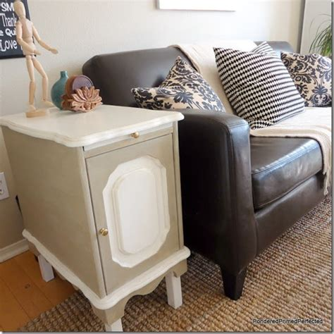 10 fabulous organizing projects linky party features love of family home 5 fabulous furniture makeover projects features from