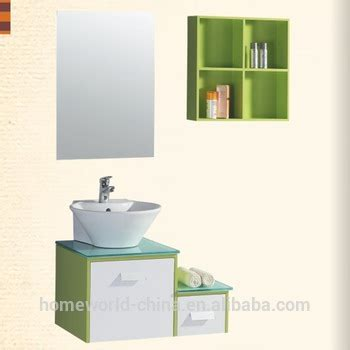 bathroom vanity cabinet manufacturer buy bathroom