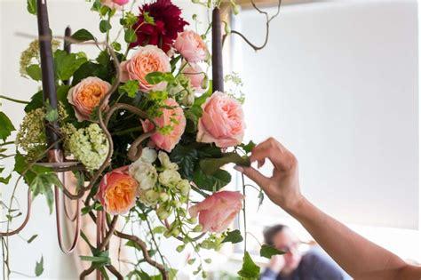 fiori matrimonio economici fiori economici matrimonio interesting addobbi per