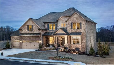 we buy houses atlanta georgia new homes in the raleigh atlanta indianapolis and maryland areas