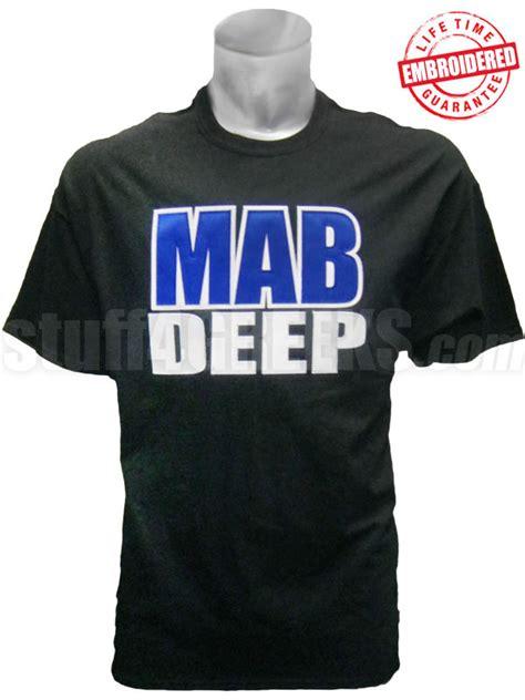 Kaos Gildan Adidas Our Way Or No Way Adidas Trefoil 2 delta psi beta shirt our t shirt