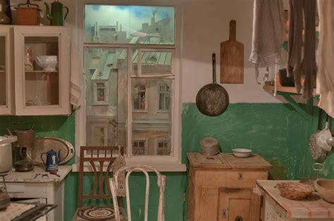 Kitchen Russian by Slideshow 969 21 Soviet Kitchen Kukhnia In Museum Of