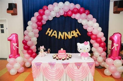 venues weve decorated balloons chair cover hire wedding balloon decoration chair cover hire party planner