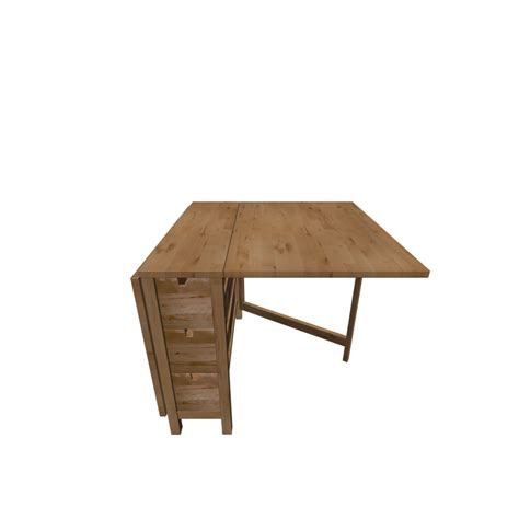 Norden Gateleg Table by Norden Gateleg Table Birch Design And Decorate Your