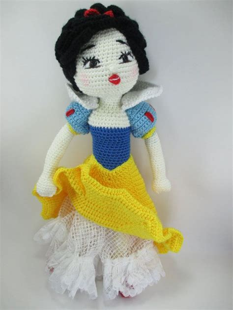 snow white pattern free free crochet pattern for snow white dress squareone for
