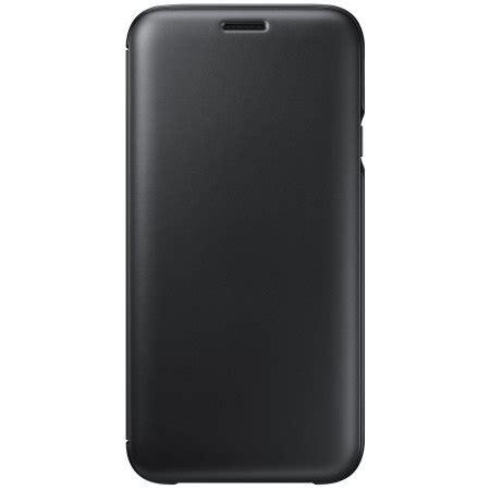 Samsung J7 Prime Softcase Custom Casing Mario Bross Casecustom official samsung galaxy j7 2017 wallet cover black