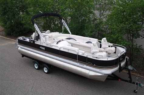saltwater fishing boats for sale in ct tahoe 24 fnfre rc 2016 for sale for 23 999 boats from
