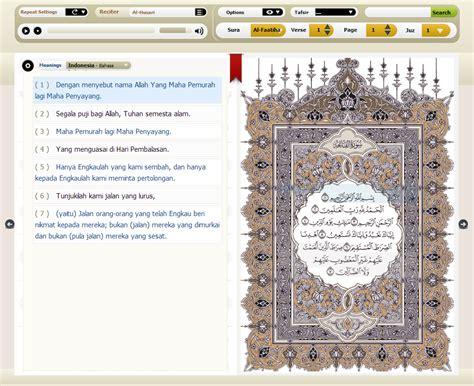 download mp3 alquran gratis untuk hp aplikasi alquran untuk laptop gratis tentang islam