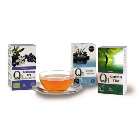Qi Detox Tea by 8 Best Bounce Recipes Images On Healthy