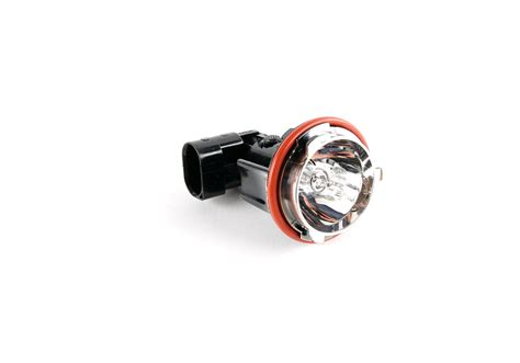 bmw parking light replacement bmw genuine headlight parking light eye bulb socket