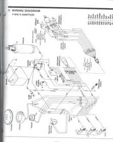 80 mercury quicksilver wiring diagram get free image about wiring diagram