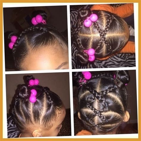 hairstyles mixed girl mixed girl hairstyles on pinterest mixed girls biracial