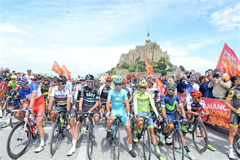 tour de tour de 2016 grand depart gallery road cyc