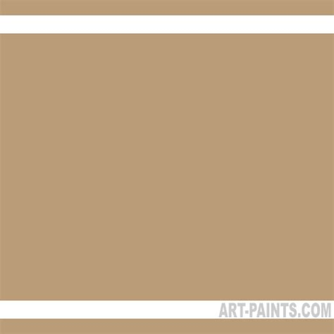 mink paint color mink decoart acrylic paints dao92 mink paint