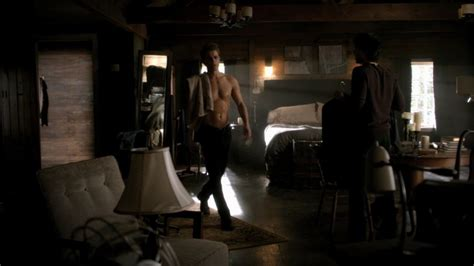 stefan salvatore bedroom 313virediaries0450 prance persephone magazine