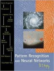 introduction to pattern recognition and machine learning pdf pattern recognition ebook pattern collections