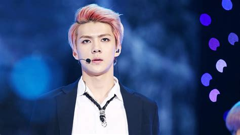 film baru sehun exo exo s sehun to star in korea china film sbs popasia