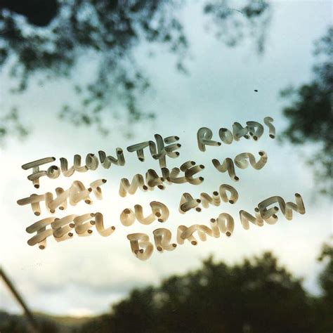 broken heart tattoo lyrics ryan bingham 15 best ryan bingham images on pinterest ryan o neal