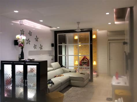 Pooja Room In Living Room by Pooja Room Designs In Living Room Pooja Room Pooja
