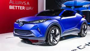 new crossover cars 2016 hybrid crossover vehicles autos post