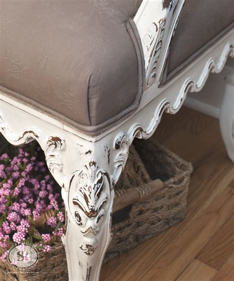 diy chalk paint on fabric painting fabric with chalk style paints chair