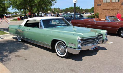 Cadillac Hartford by 1966 Cadillac Eldorado Convertible By That Hartford