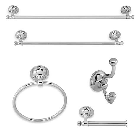 bathroom hardware collections 27 beautiful bathroom hardware collections eyagci com