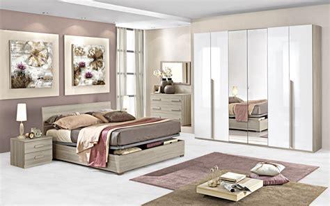 mensole mondo convenienza camere da letto mondo convenienza