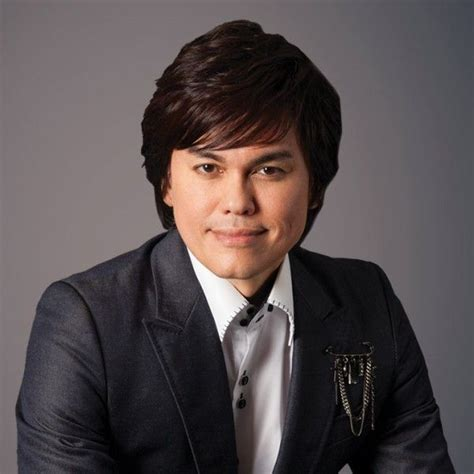 joseph prince house 14 best images about joseph prince on pinterest good books princes house and it is