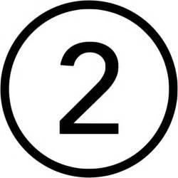 Wochen 16 2 allerdings nur wenn man auch 2 mal pro woche trainiert 8 4