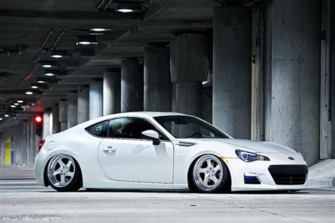 subaru frs stanced 17 best images about brz frs on pinterest subaru