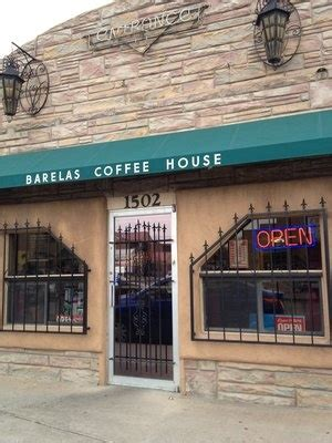 barelas coffee house 17 best images about new mexico on pinterest christmas eve taos new mexico and chile