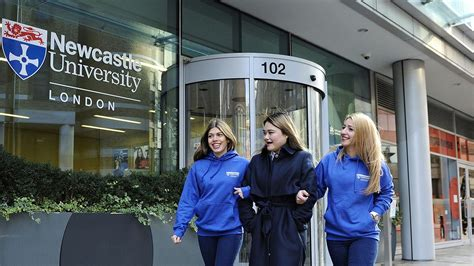Of Newcastle Mba Fees by 163 30 000 Yealy Newcastle Scholarships Apply