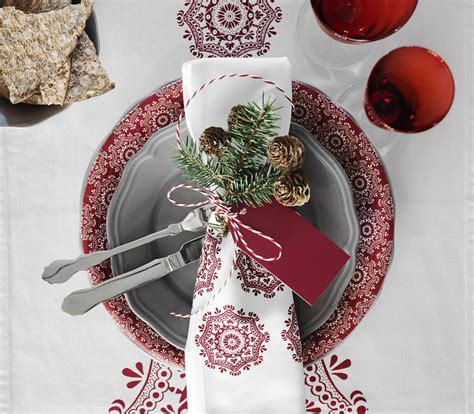 ikea tafel dekken kerst bij ikea 2015 feestelijke tafel dekken eindeloos
