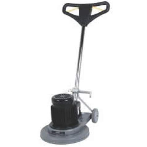 clarke disc sander 1600 clarke floor sander in los
