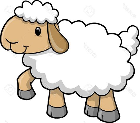 free printable clip sheep clipart 101 clip