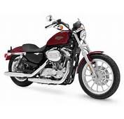 FOTOS DE LAS MOTOS MAS ESPECTACULARES Imagenes De Motos Harley