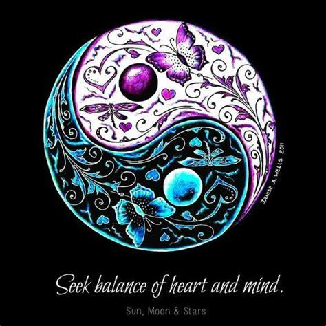 infinity yin yang tattoo 1000 images about infinite balance on pinterest twin