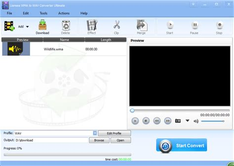 download free mp3 converter setup wma to mp3 converter